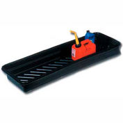UltraTech Ultra-Utility Tray® 1031 - 12 x 48 - 12 Gallon Capacity