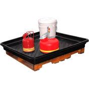 UltraTech Ultra-Utility Tray® 1036 - 40 x 48 - 30 Gallon Capacity