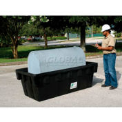 UltraTech Ultra-275 Containment Sump® 2800 - 360 Gallon Capacity with No Drain