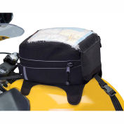MotoGear Extreme Motorcycle Tank Bag