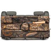 Deluxe Seat Back Gun Case, Realtree Hardwoods