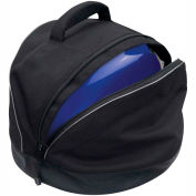 MotoGear Extreme Helmet Bag