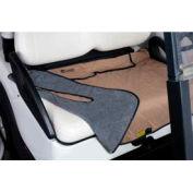 Golf Seat Blanket