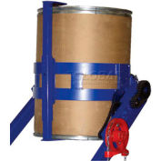 Vestil Adjustable Height Arm FDA-550 for Specialized Drums