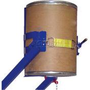 Nylon Strap Assembly FDA-250 to Replace Vestil Standard Steel Chain