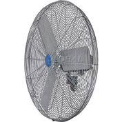 Fan Head Oscillating 30 Inch, 1/4HP