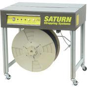 Saturn ST-2200 Polypropylene Strapping Machine