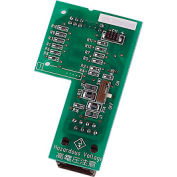 RS-485 Card