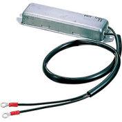Braking Resistor (Compact) - TK40W240