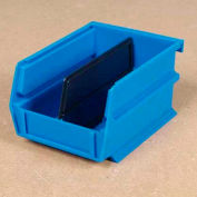 Dividers for 3-210 Storability Bins (6 Pack)
