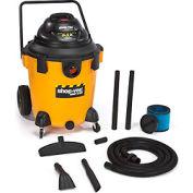 Shop-Vac® 32 Gallon 6.5 Peak HP Wet Dry Vacuum with Handle