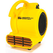 Shop-Vac® Mini Air Mover Floor Dryer - 1032000