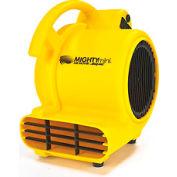 Shop-Vac® Mini Air Mover Floor Dryer