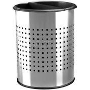 Stainless - InnRoom Recycler