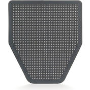 Disposable Urinal Mat - FM014821