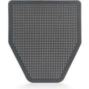 Disposable Urinal Mat - FM014821