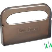 1/2 Fold Toilet Seat Cover Dispenser - TS014201