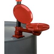 Optional Drip Pan 272211 for Wesco® Drum Pumps