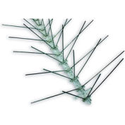 Bird-X Stainless Steel Bird Spikes, 100' L - STS-100