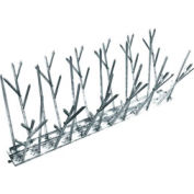 Bird-X Plastic Bird Spikes, 50' L - SP-50