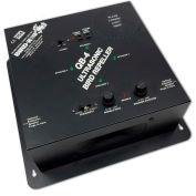 Bird-X Quad Blaster® Ultrasonic Bird Repeller - QB-4