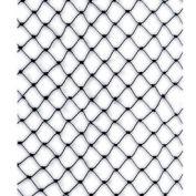 Bird-X Heavy Duty Bird Netting, 50' x 100' - NET-PE-50-100
