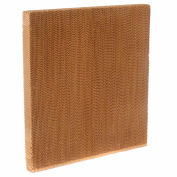 """30"""" Replacement Media Pad for 600543 Global Evaporative Cooler"""
