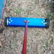 """Magnet P.I. Floor Sweeper - 20"""""""