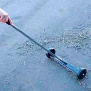 Economag Magnet Sweeper