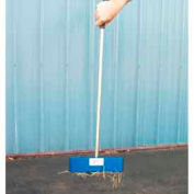 "Load Release Magnet Nail Sweep - 11"" W"