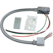 LG Hard Wire Kit for PTAC, AYHW101