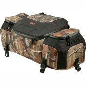 QuadGear Evolution Front Rack Bag, Realtree AP HD Camo