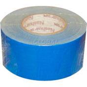 """cover guard® Seam Tape 3"""" W x 165' Roll"""