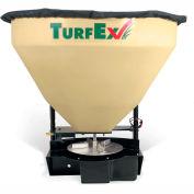 3 Cu. Ft. Capacity 12V Electric Spreader
