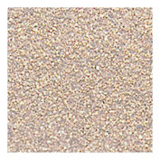 Rubbermaid Landmark Series® Aggregate Panel For 35 Gallon - Coral - Pkg Qty 4