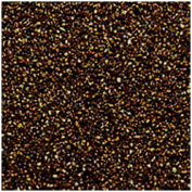 Rubbermaid Landmark Series® Aggregate Panel For 35 Gallon - Brown Stone - Pkg Qty 4