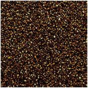 Rubbermaid Landmark Series® Aggregate Panel For 35 Gallon - Brown Stone - Pkg Qty 4