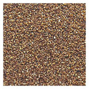 Rubbermaid Landmark Series® Aggregate Panel For 50 Gallon - River Rock - Pkg Qty 4