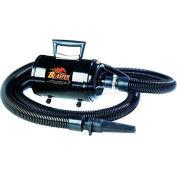 Air Force Blaster® Motorcycle Dryer 4.0 HP
