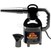 Air Force Blaster® Sidekick™ Compact Motorcycle Dryer 1.3 HP