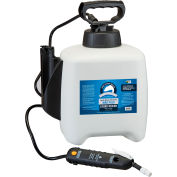 Bare Ground Deluxe Liquid Ice Melt System W/ 1 Gallon of Deicer - BGDS-1