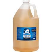 Bare Ground Liquid Deicer - Gallon