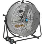 30 Inch Orbital Tilt Portable Blower Fan - Direct Drive