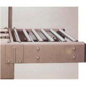 "3M-Matic™ Infeed/Exit Conveyor for a20/a70/r70/a80, 18""L x 24-1/2""W"