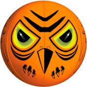 Bird-X Terror-Eyes Bird Deterrent Balloon - TE