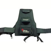 Battery Pack Harness - Pkg Qty 3