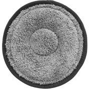 Microfiber Pad - Pkg Qty 6