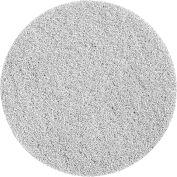 Polishing Pad - White (10/case) - Pkg Qty 5