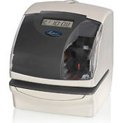 Multi-Purpose Electronic Time Recorder