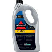 Bissell Oxy Pro 32oz Deep Cleaning Formula - Pkg Qty 6
